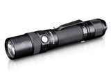 Fenix FD30 Flashlight 900 Lumen LED Light 18650 Rechargeable Battery FX-FD30 6942870304571