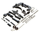 Strike Industries AR Lower Receiver Parts kit with Trigger, Hammer & Disconnector AR-LRPTH 708747544817