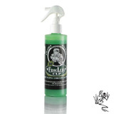 FrogLube CLP Liquid Spray - 8 oz. Bottle Biodegradable Cleaner Lubricant 14726 0736211147264