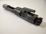 5.56 Full Auto Bolt Carrier Group AR-15 BCG