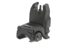 Magpul Gen 2 MBUS Adjustable Front Sight Gray Grey MAG247-GRY Gen2