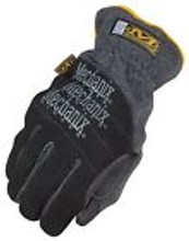 Mechanix Wear Cold Weather Winter Armor Gloves XL X-Large MCW-WA-011