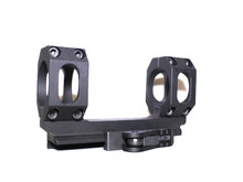 American Defense ADM AD-Scout 30mm Scope QD Mount AD-SCOUT-30