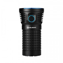 Olight X7 Marauder 9000 Lumen LED Flashlight Handheld