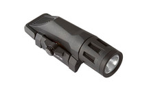 Inforce WML White LED 1913 Weapon Mounted Light 400 Lumen Flashlght Black INFW-05-1 0671192601353 Flash lite AR-15 Ar15 AR 15 AK