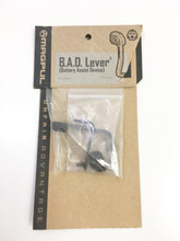 Magpul BAD Lever Extended Bolt Catch AR-15 Aluminum