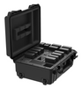 DJI Battery Station for TB50 Batteries (Inspire 2, M200 Series, Ronin 2)