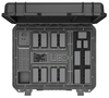 Battery Station for TB50 Batteries