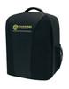 Gladius Mini Backpack