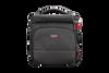 EVO II Soft Bag