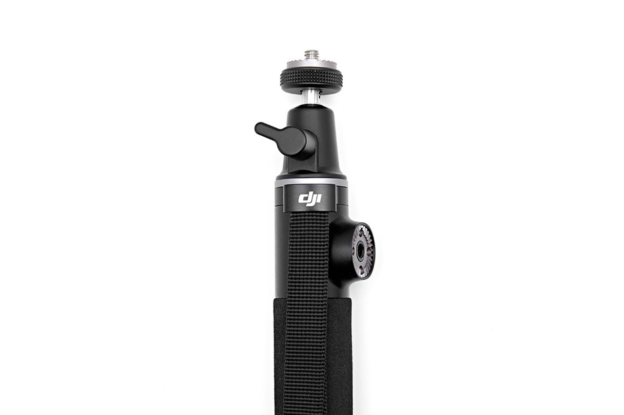 Osmo Extension Stick