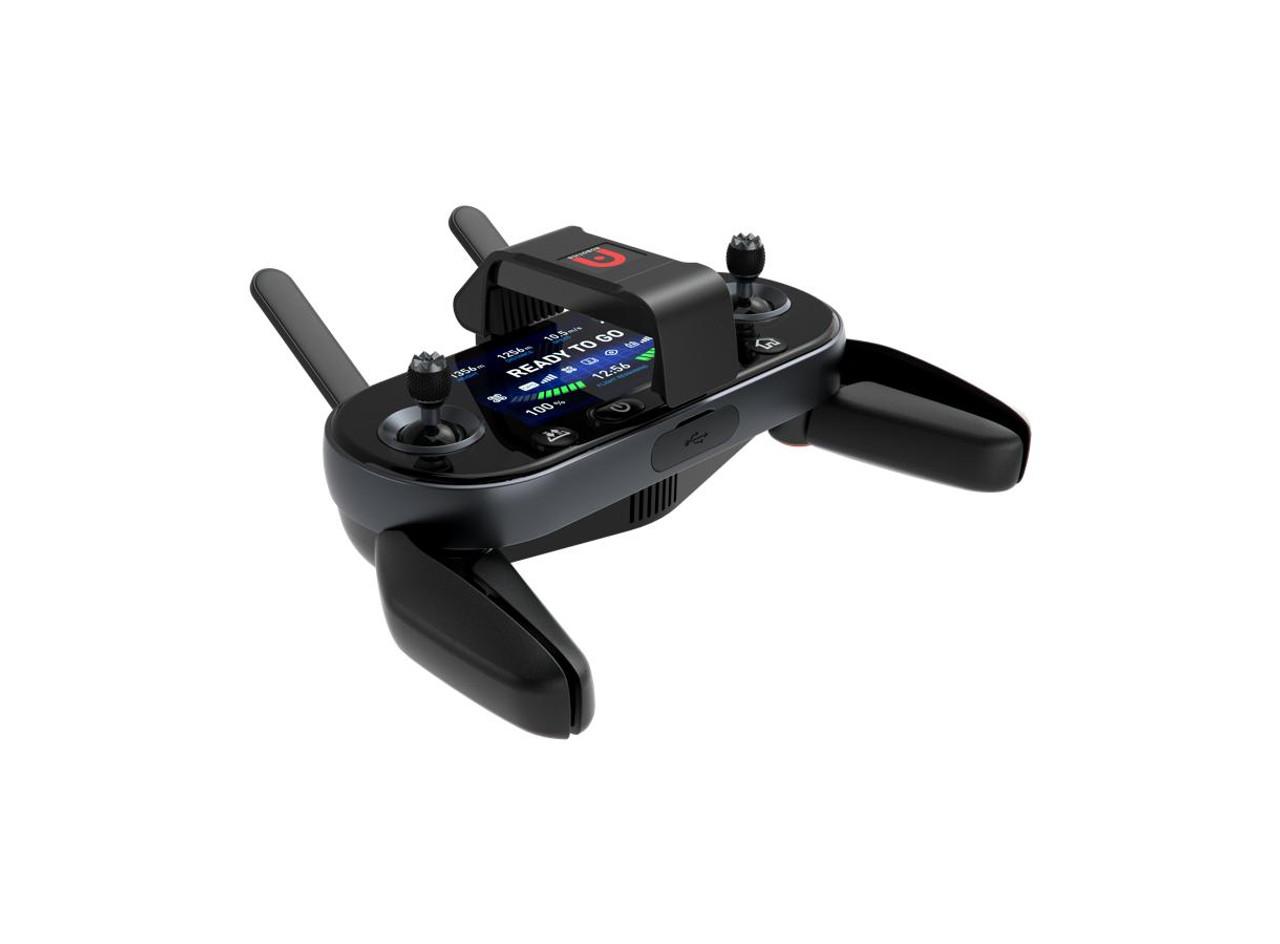 EVO II Remote Controller (EVO II V1 Only)