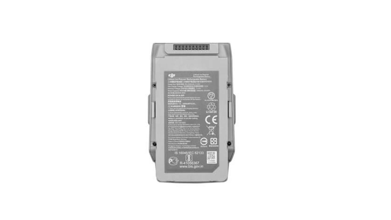 Mavic Air 2 Battery