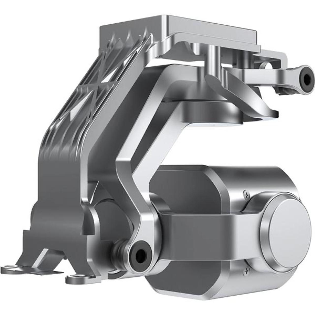 """EVO II Pro 1"""" 6k Gimbal Camera"""
