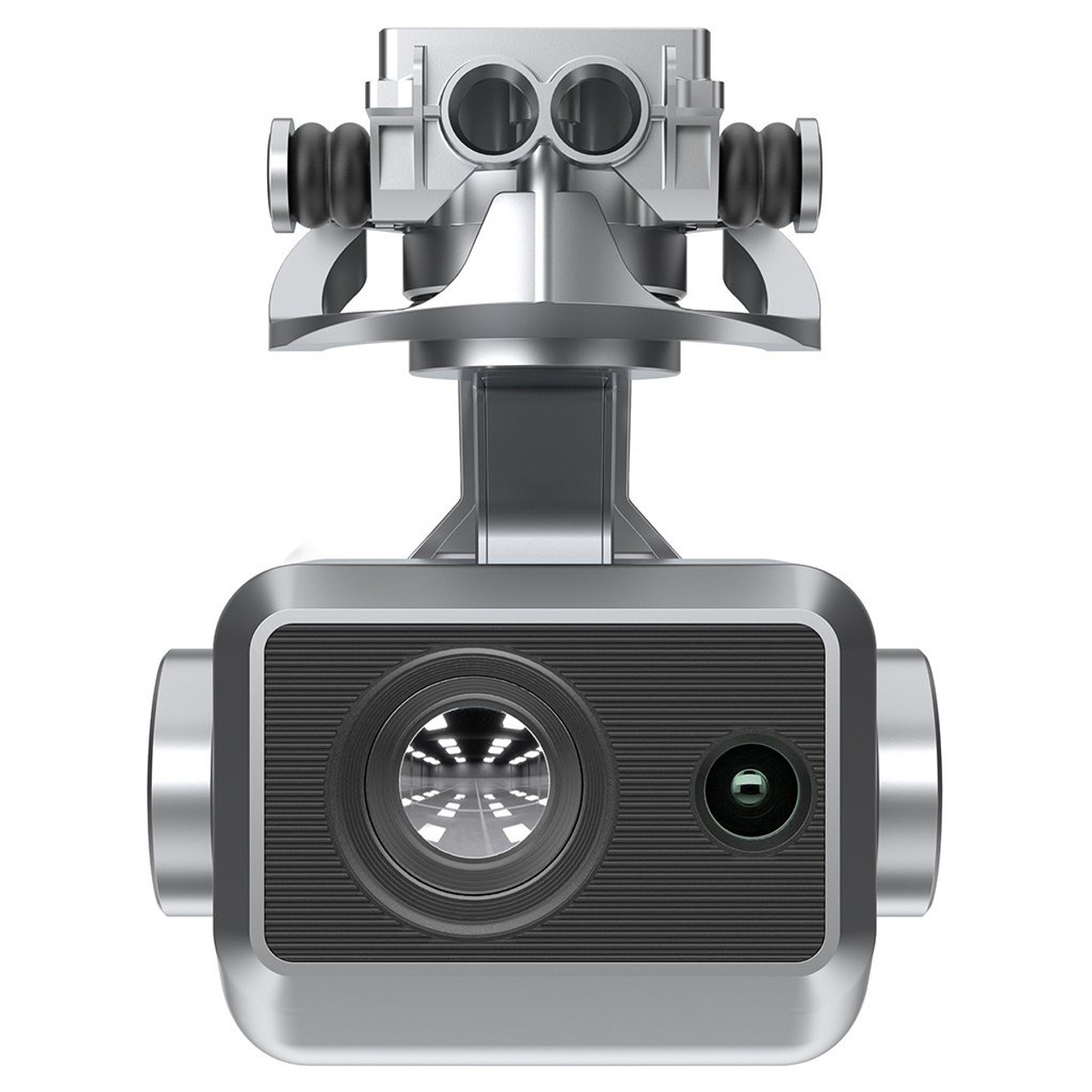 EVO II Dual Thermal Gimbal Camera