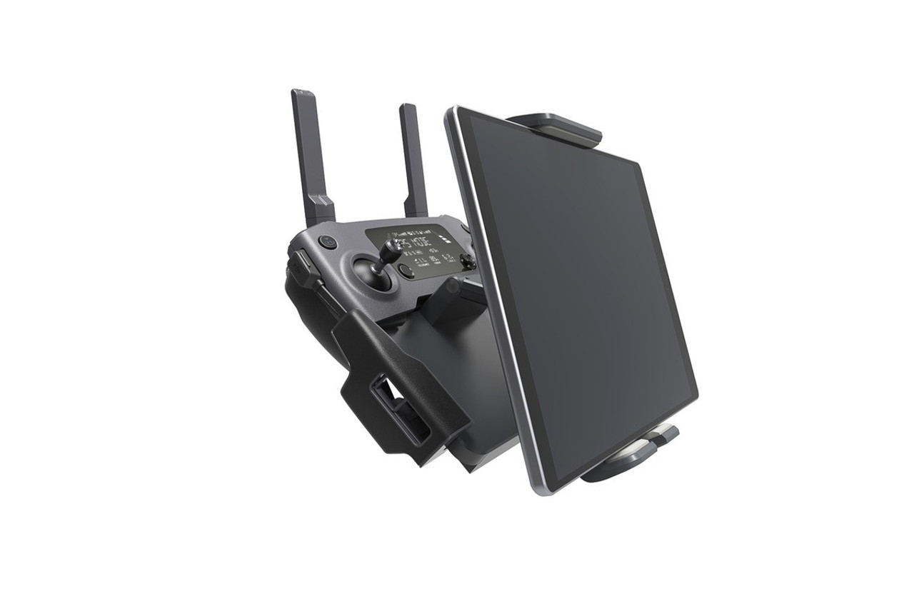 Mavic Remote Controller Tablet Holder