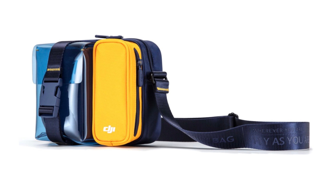 Mavic Mini Bag