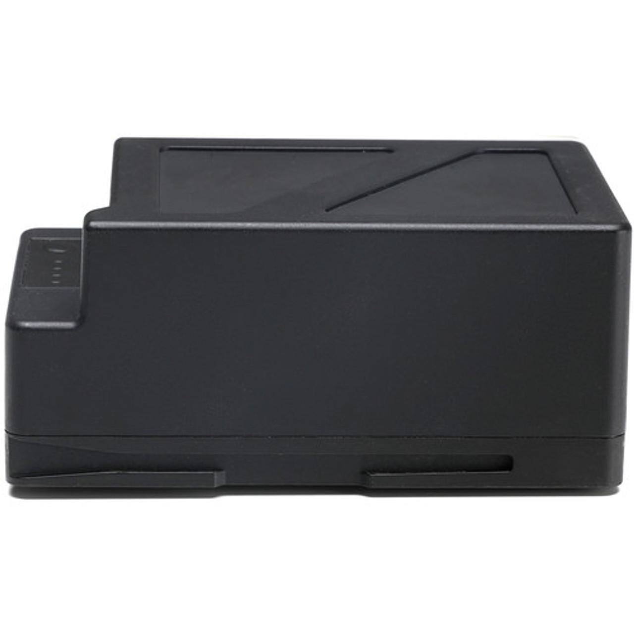 TB55 Intelligent Flight Battery - Matrice 200 Series