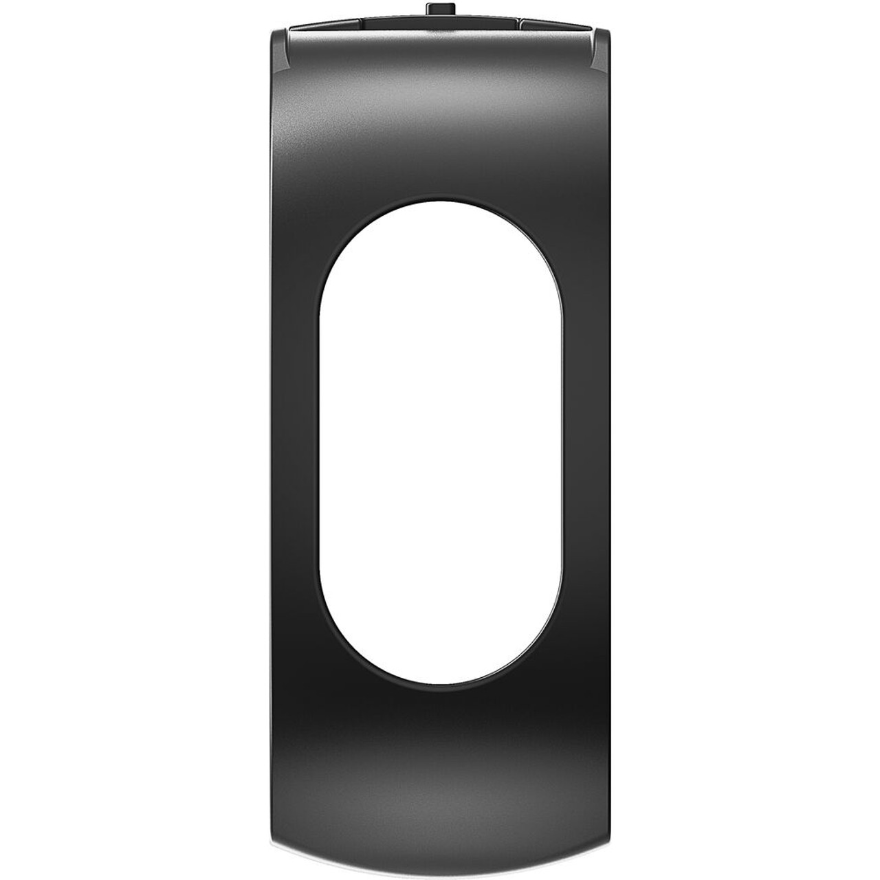 Chasing M2 Swappable Battery 200Wh