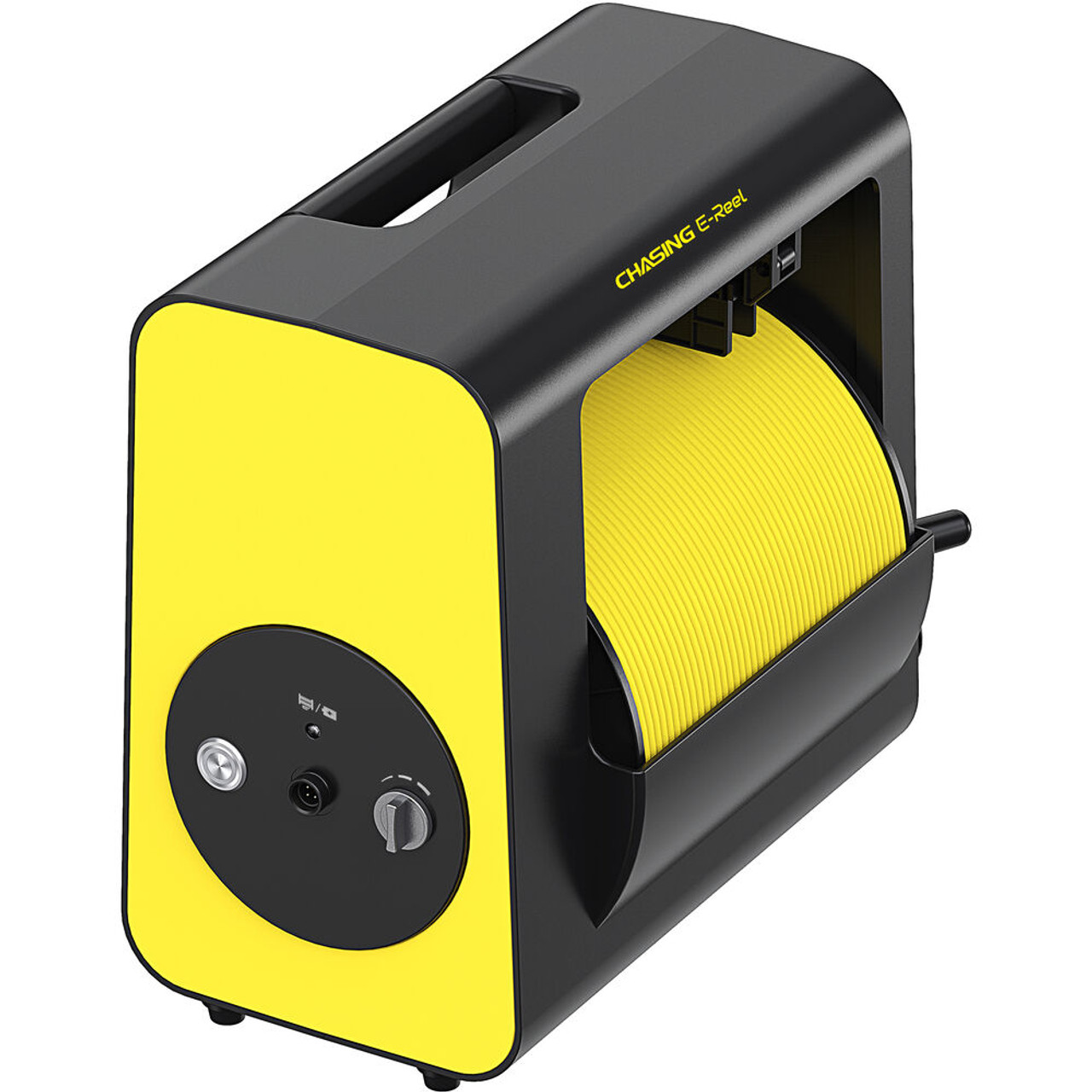 Chasing E-Reel Rechargeable Electronic Winder