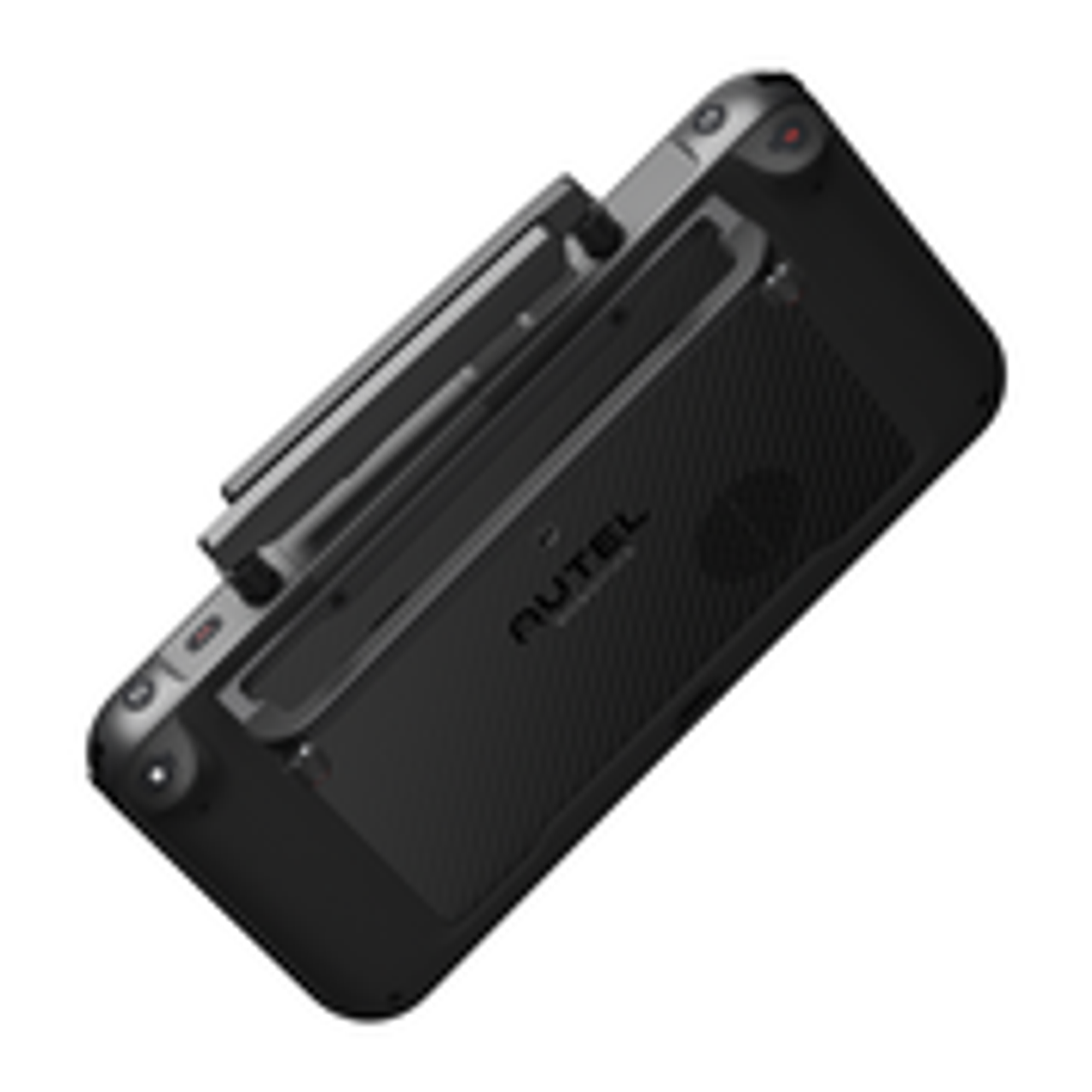 Autel Smart Controller V2