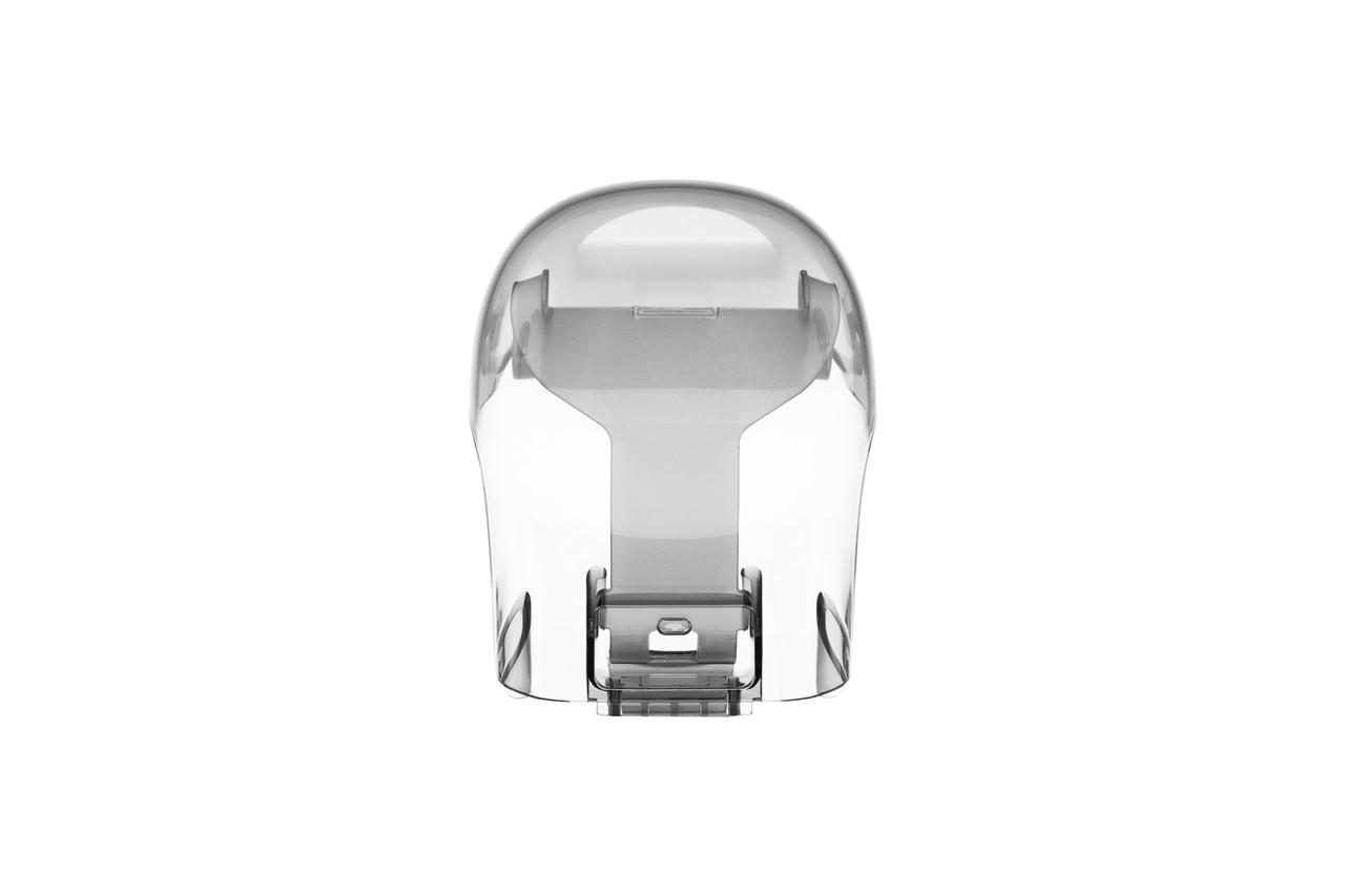 Mavic Air 2S Gimbal Protector