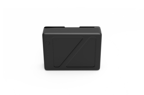 Inspire 2 TB50 Intelligent Flight Battery