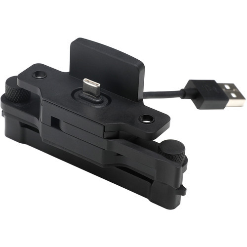 CrystalSky Mount for DJI Spark and Mavic Series