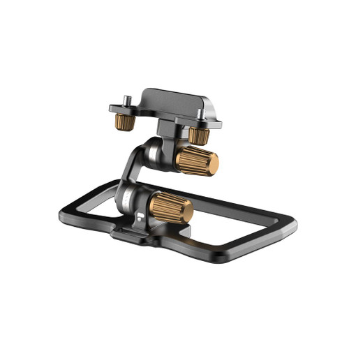 Polar Pro FlightDeck CrystalSky/Tablet Mount for Mavic Pro, Mavic 2 Series & Mavic Air