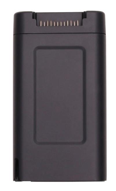 Autel EVO II Series Multi-Battery Charging Hub