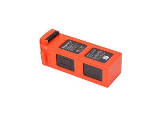 EVO II Intelligent Flight Battery
