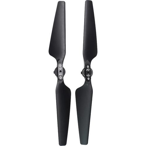 EVO II Propellers