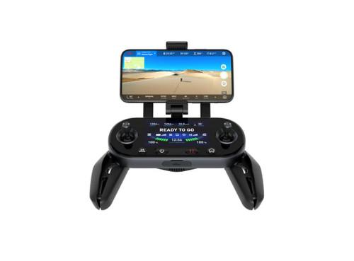 EVO II Remote Controller