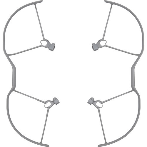 Mavic Air 2 Propeller Guards