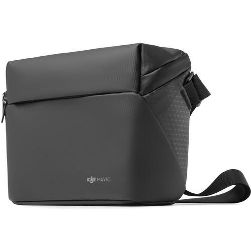 Mavic Air 2 Shoulder Bag