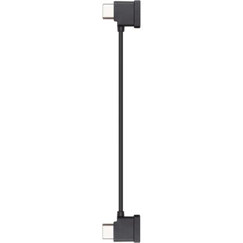 Mavic Air 2 RC Cable (USB-C)