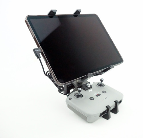 LifThor Tablet Mount for Mavic Air 2
