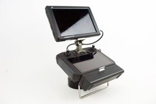LifThor SC Pro Enterprise (Monitor Mount)
