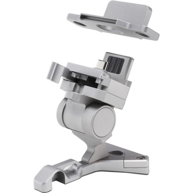 CrystalSky Mount for Inspire 1 & 2 and Phantom Series