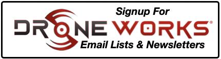 dw-newsletter-small.jpg