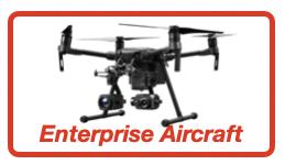enterprise-aircraft-button.jpg