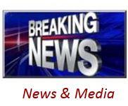 news-media.jpg