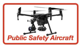 public-safety-aircraft-button.jpg