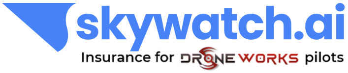 skywatch-drone-works-logo.png
