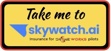 take-me-to-skywatch-button.jpg