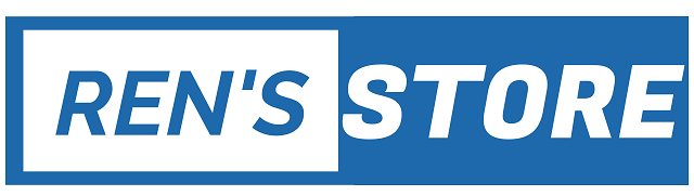 rens-store-small.png