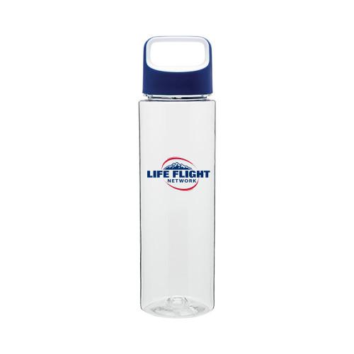 H2Go Water Bottle (In-Stock)