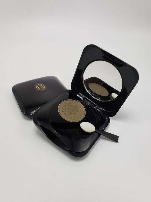 Pressed Powder Eyeshadow