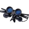 8X/ 28mm Beecher Binocular