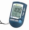 Prodigy VOICE-Talking Blood Glucose Monitor